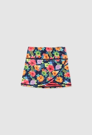 Skirt for girl_1