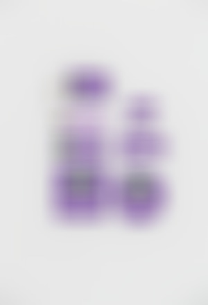 Pack Básico 142 etiquetas personalizadas Stikets